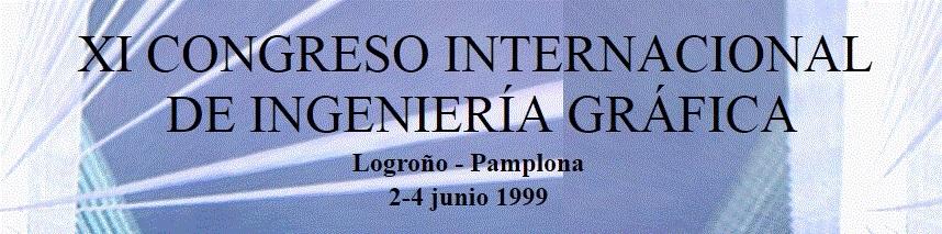 1999p