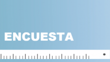 Encuesta INGEGRAF 2016 – RESULTADOS –