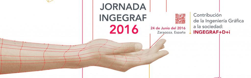 logo_2016_za7