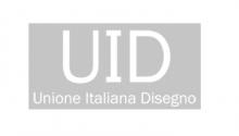 XIV Congresso Unione Italiana per il Disegno