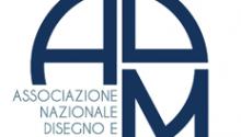 ADM – Associazione Nazionale Disegno e Metodi dell'Ingegneria Industriale