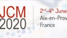 JCM 2020