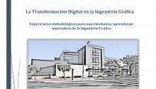 Libro – La Transformación Digital en la Ingeniería Gráfica