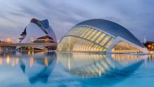 30 Congreso Internacional INGEGRAF 2021 – ONLINE – Valencia