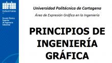 Principios de Ingeniería Gráfica